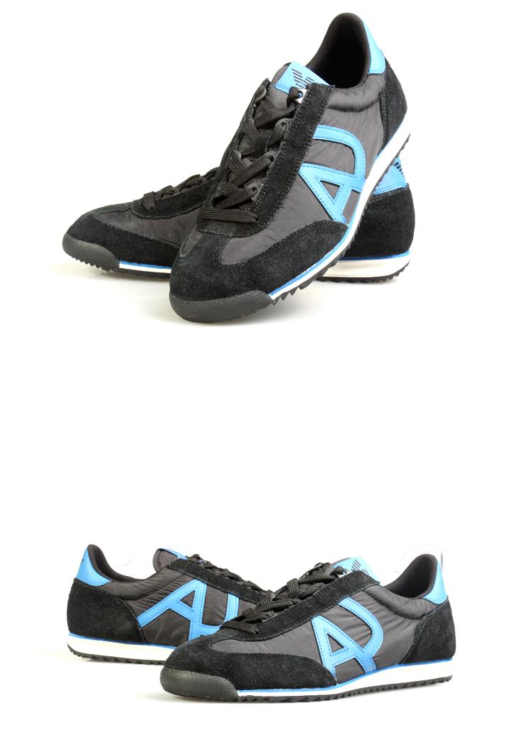 男aj运动鞋图片