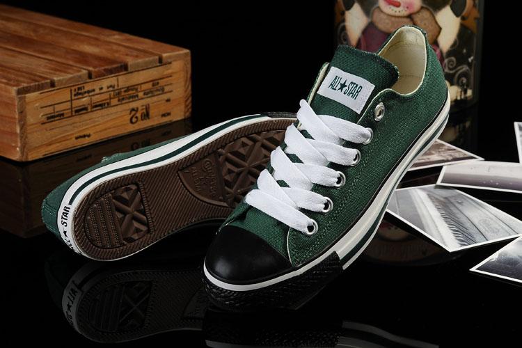 专柜正品匡威帆布鞋子海外印尼版潮流时尚大眼扣男鞋