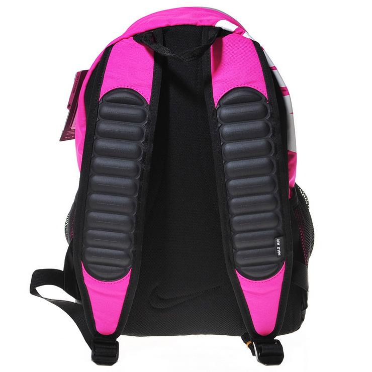 耐克nike max air 儿童背包儿童书包