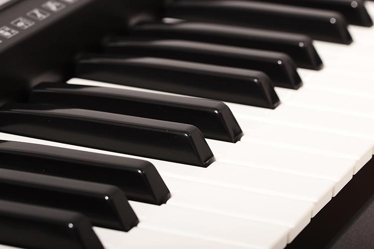 伶俐宝 电子琴系列 美科61键 电子琴 MK 908