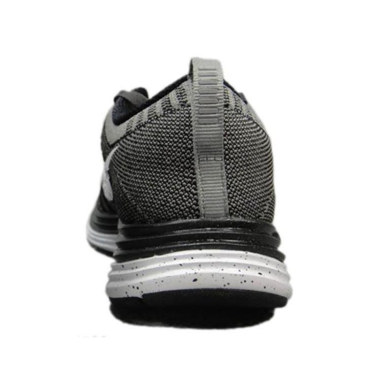 耐克nike女鞋跑步鞋-554888-010