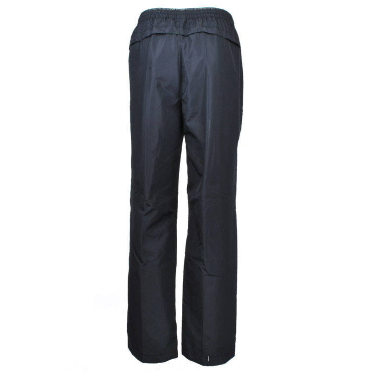 专柜正品2012夏季新款男士运动裤长裤双层