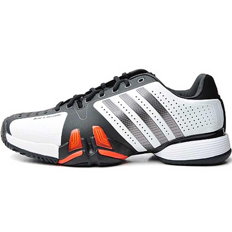 2012夏男款网球鞋