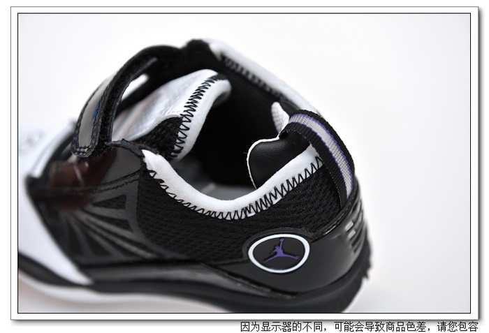 儿童耐克运动鞋图片