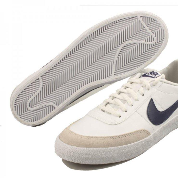 耐克nike男鞋板鞋-432997-118