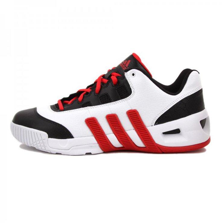 2012夏男鞋篮球鞋