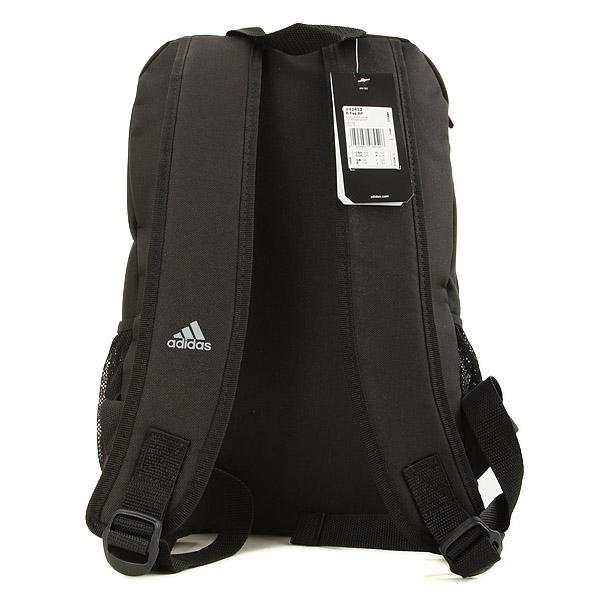 阿迪达斯 adidas 2012夏情侣双肩背包