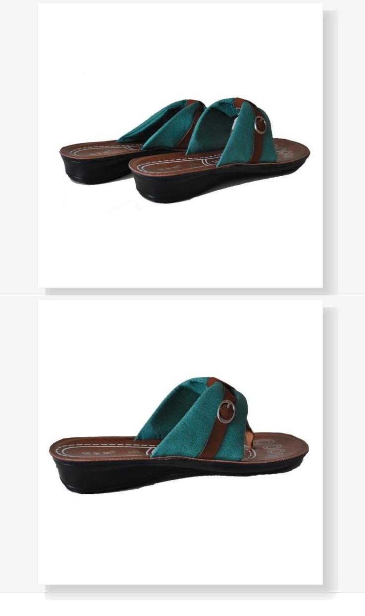女鞋 新款凉拖鞋