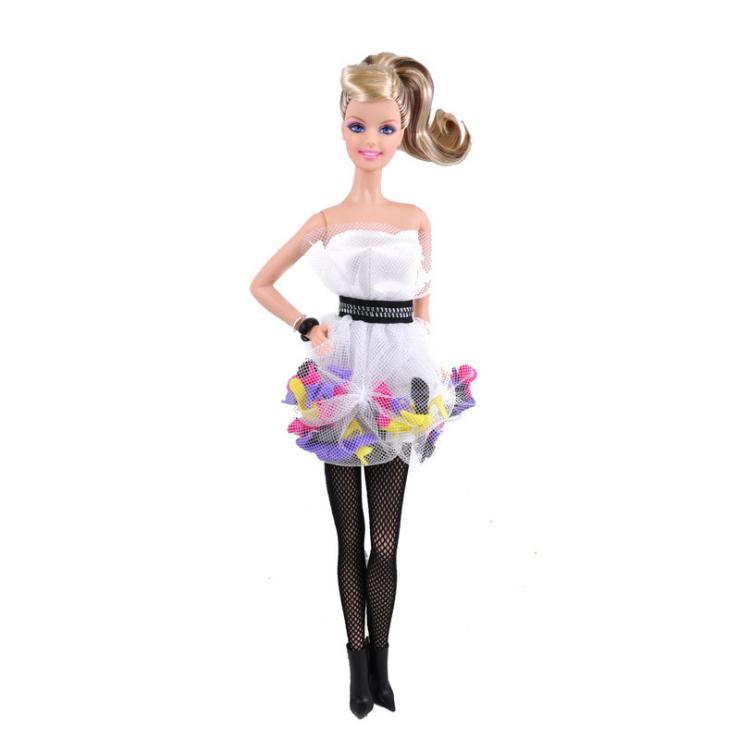 芭比娃娃/barbie 3378