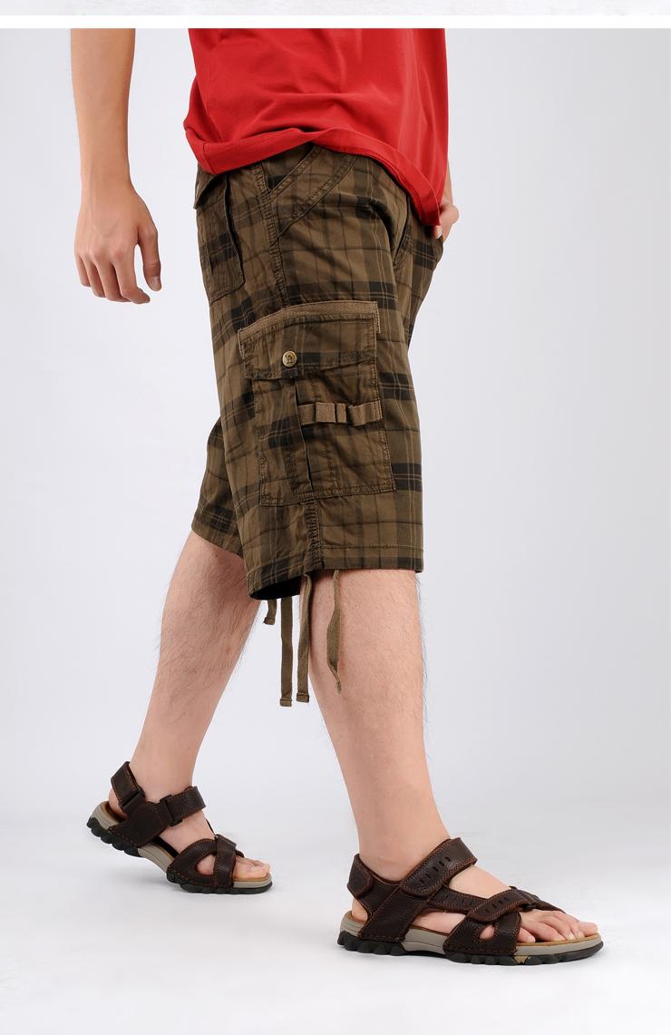 骆驼牌沙滩鞋正品专柜男式日常休闲拖鞋2012夏季新款