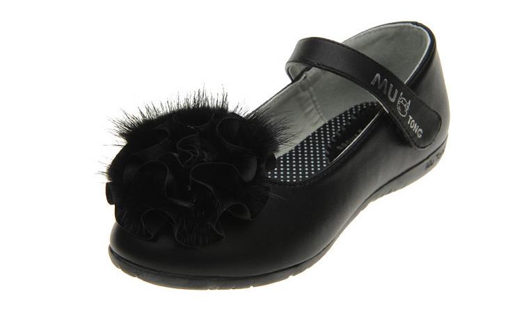 童鞋【牧童】 mutong r1003