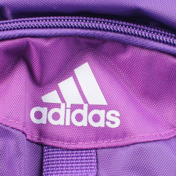 阿迪达斯 adidas 2012夏男包双肩背包