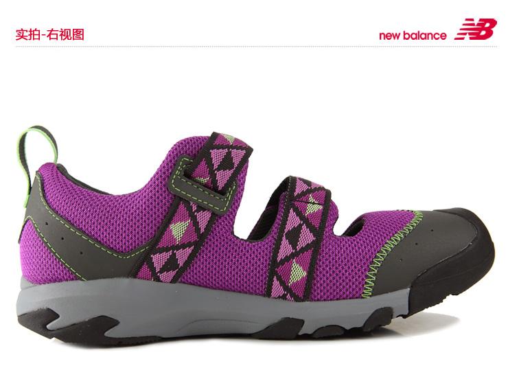 大童凉鞋运动鞋