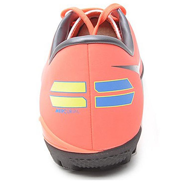 nike耐克 男子足球鞋运动鞋