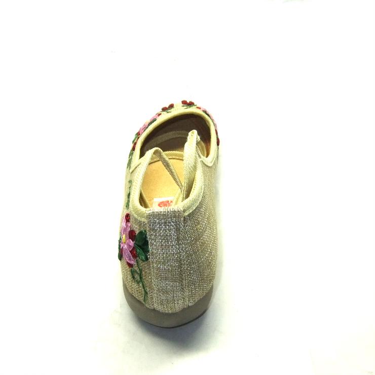 老北京布鞋 女鞋