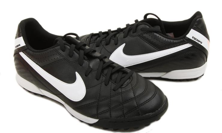 耐克nike男鞋足球鞋