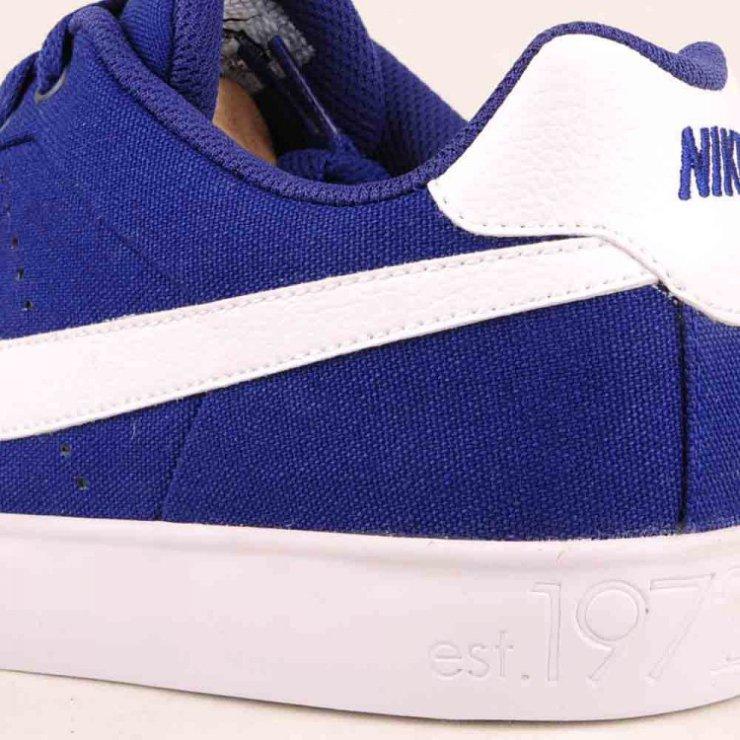 运动鞋耐克nike男式休闲鞋-505801-410