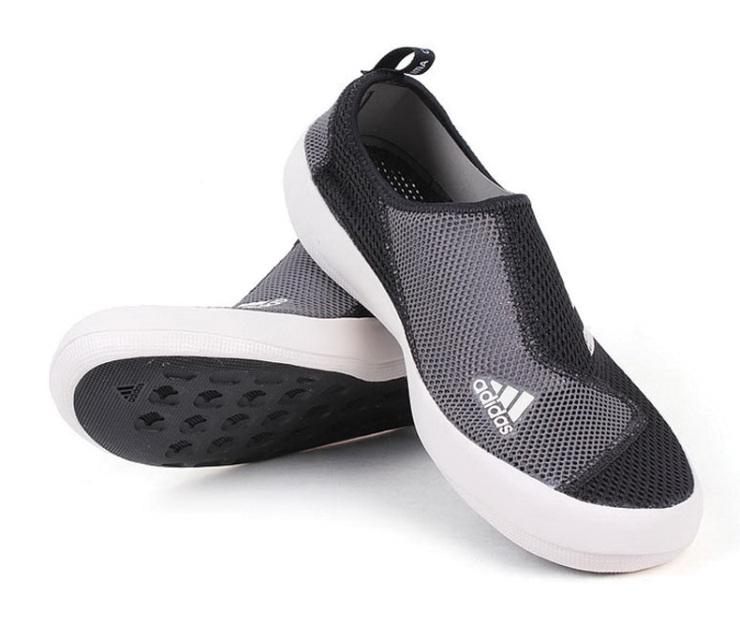 adidas阿迪达斯2012新款运动鞋休闲鞋男鞋涉水鞋