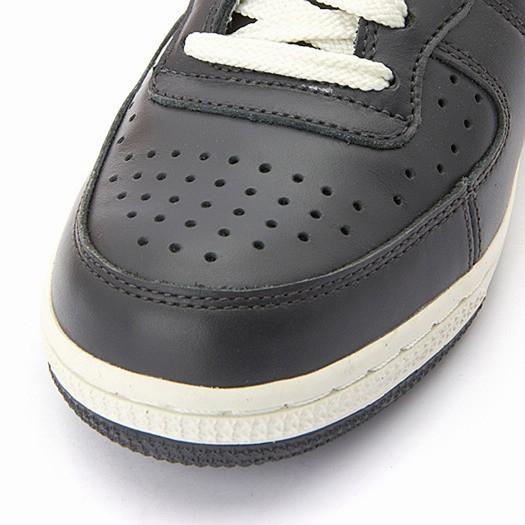 耐克鞋男-NIKE耐克男TERMINATOR LOW 终结者板鞋336610-004后跟图  NIKE