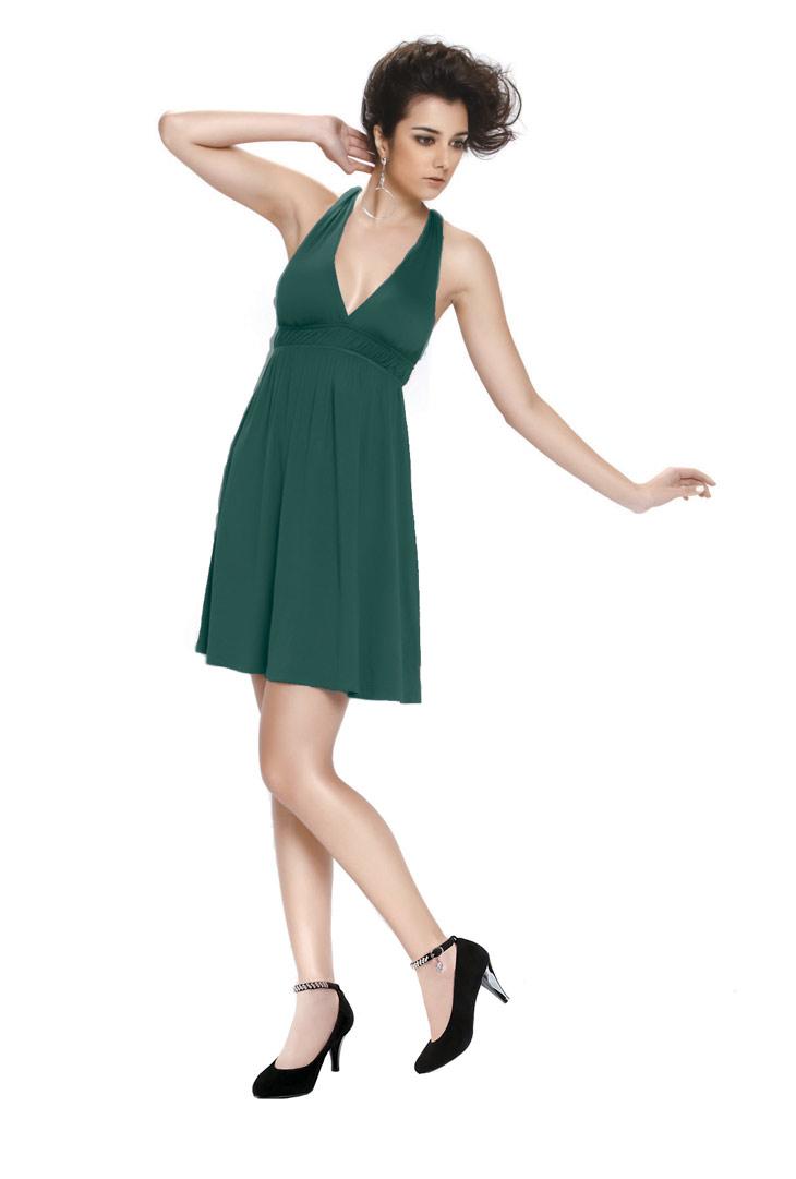 2012夏季时尚正装女单鞋