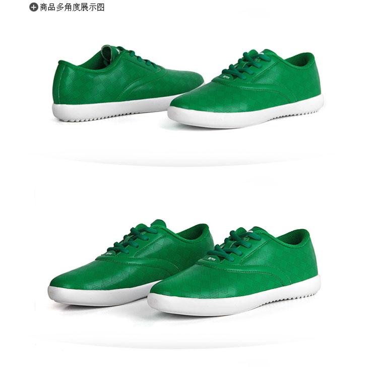 2012春夏新款女运动鞋防滑耐磨时尚