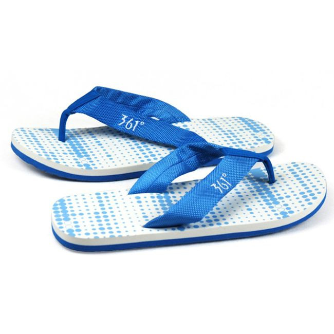 361°(361度)凉鞋 新品女性8116902-0432