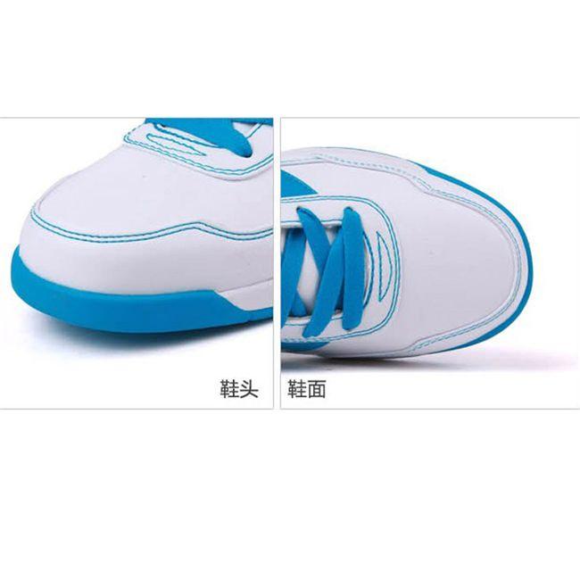 361°(361度)文化鞋 新品