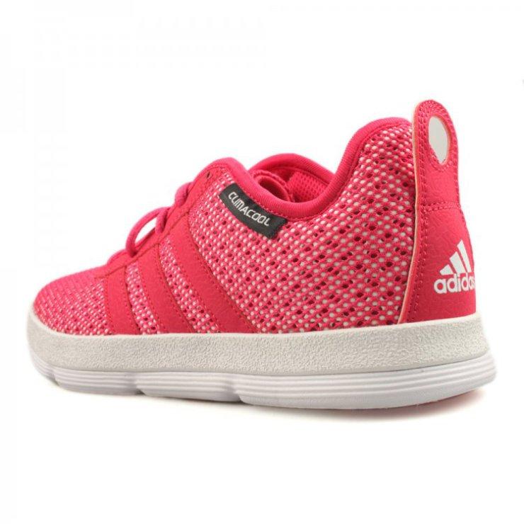 阿迪达斯adidas女鞋休闲鞋-g59029