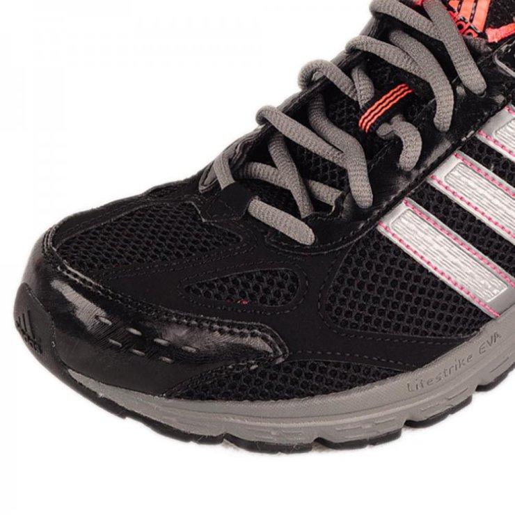 阿迪达斯adidas女鞋跑步鞋-g60469