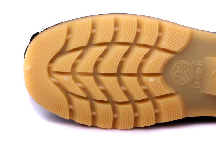 回力雨鞋warrior 防水鞋 雨鞋