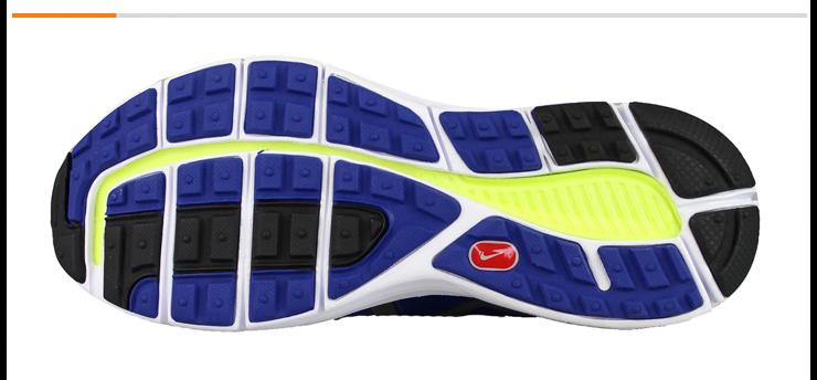 鞋运动鞋旅游鞋子跑步鞋