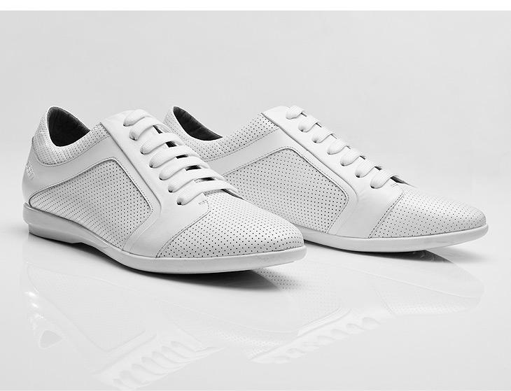 皮鞋x0145 白色 42商品最相近的商品