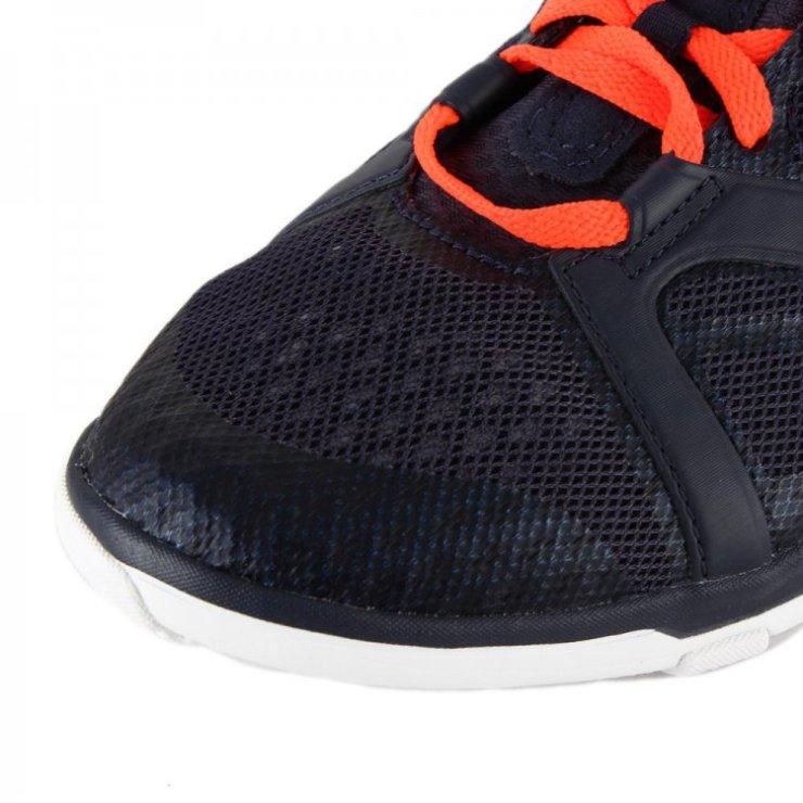 阿迪达斯adidas女鞋训练鞋-g60981
