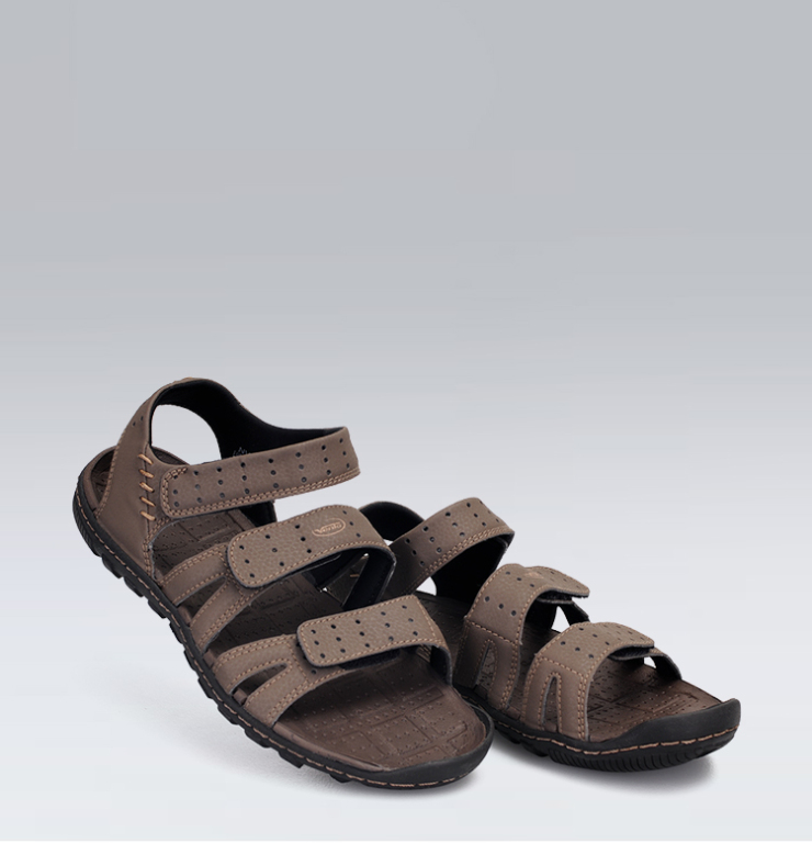 vento奔兔拖鞋夏季凉托鞋男鞋一字拖鞋人字拖鞋英伦