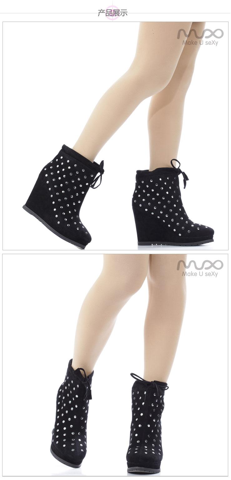 时尚尖头女鞋2014-5-3-m