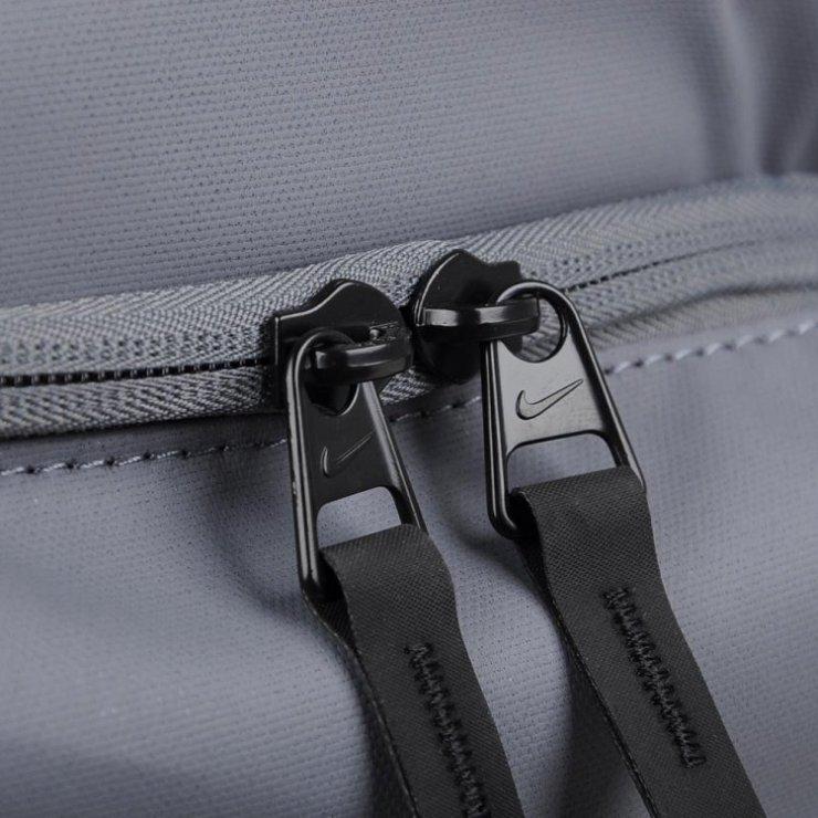 耐克Nike男式气垫双肩背包-BA4603-063\/BA4