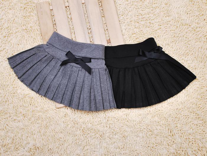 Школьные юбки своими руками