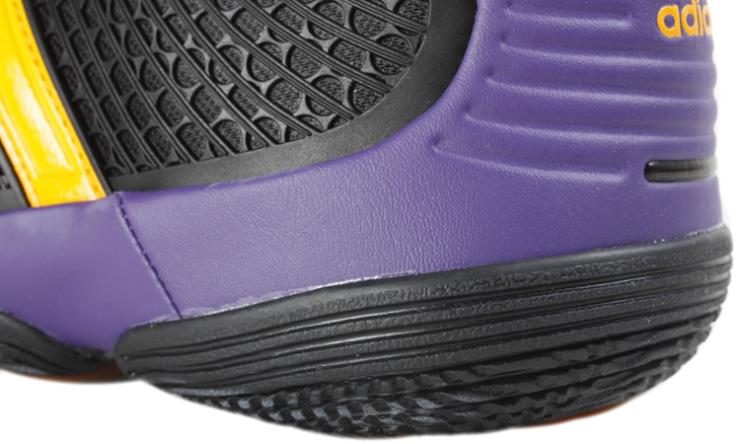 阿迪达斯adidas男鞋篮球鞋-g48423
