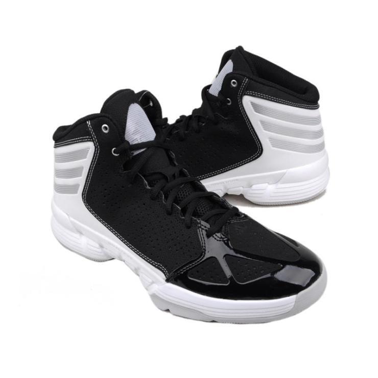 阿迪达斯adidas男鞋篮球鞋-g65838
