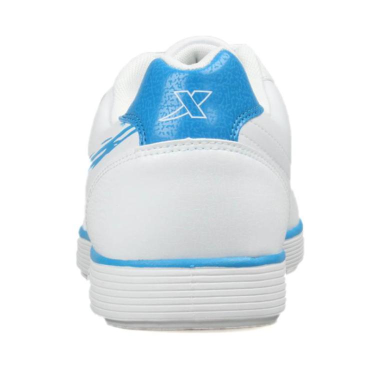 特步xtep男鞋板鞋-9884193111090103