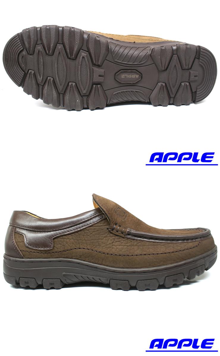男鞋 日常休闲鞋