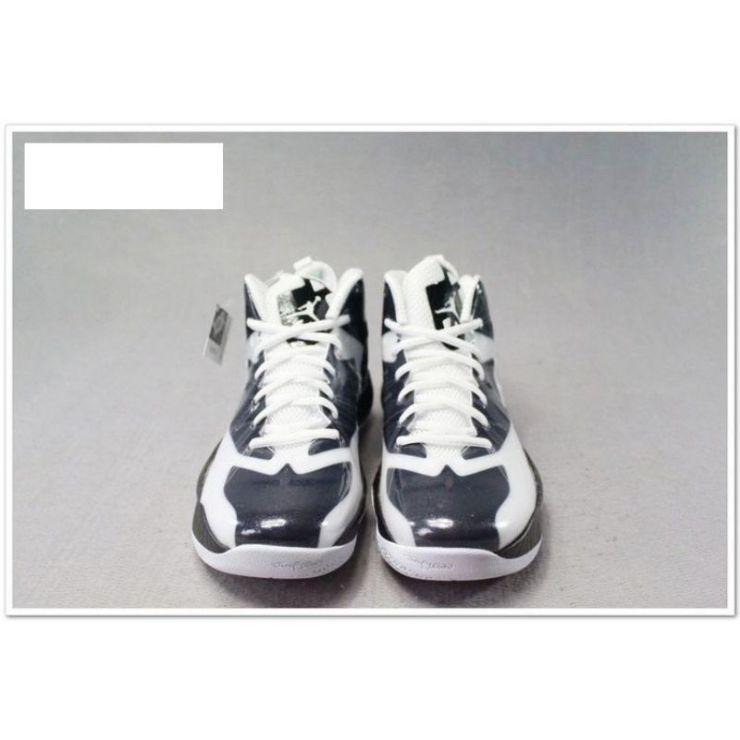 耐克 男子篮球鞋