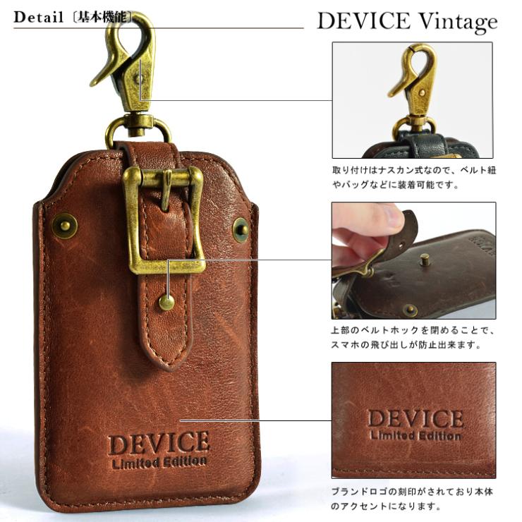 charm中性真皮羊皮手机挂包交通卡包随身小包