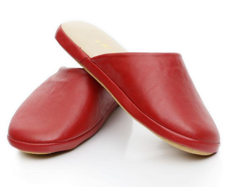 戈美其2014新款拖鞋