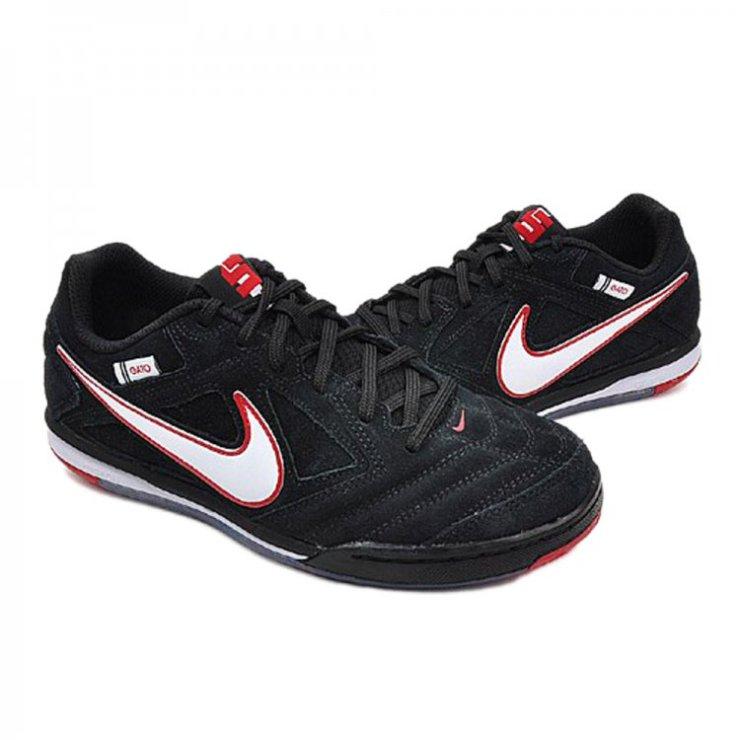 耐克nike男鞋足球鞋-524397-016