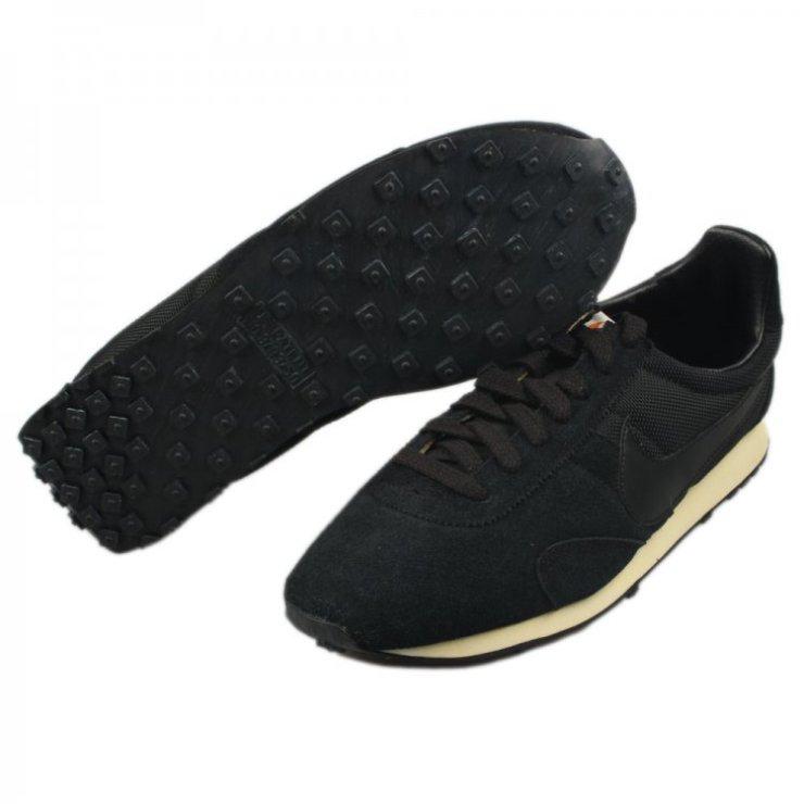 耐克nike男鞋运动板鞋-506192-010