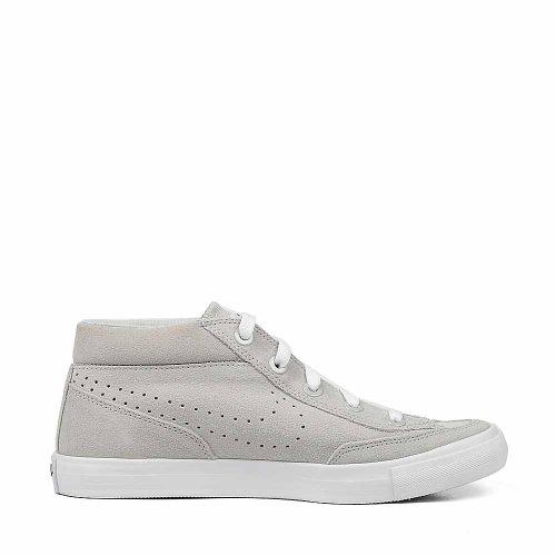 耐克nike女鞋运动板鞋-518172-001