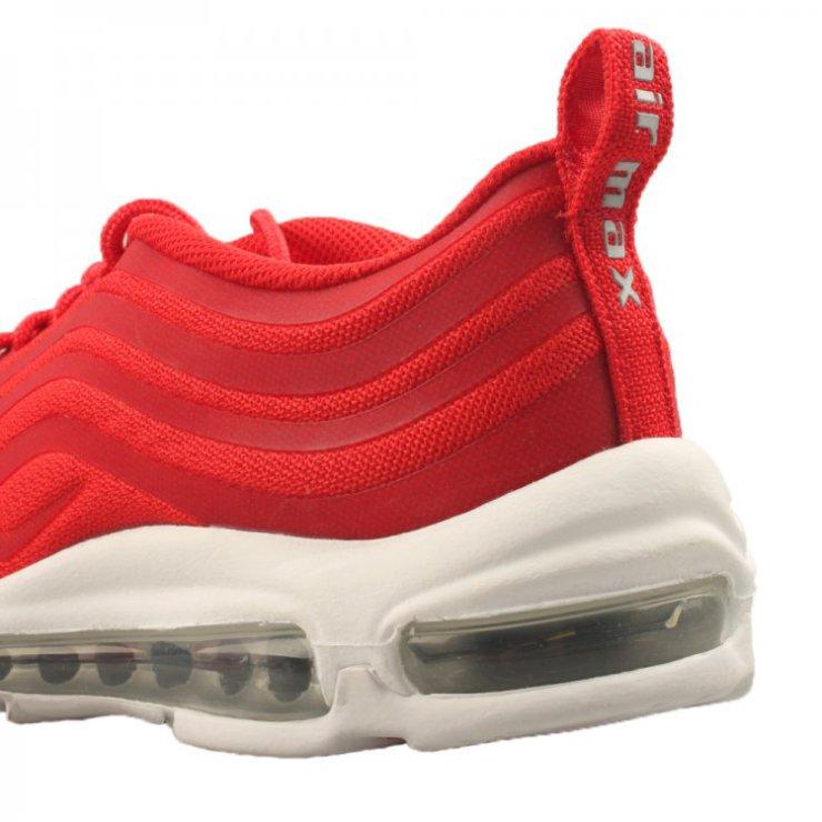 耐克nike男鞋跑步鞋-505802-660