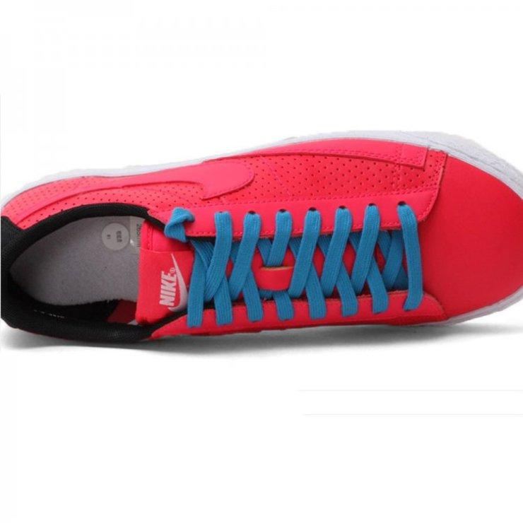 耐克nike男鞋运动板鞋-371760-663