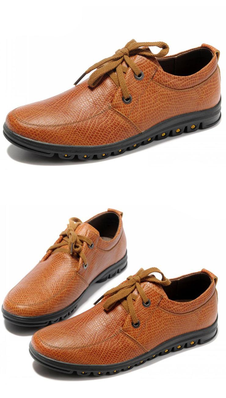 单鞋男式鞋韩版